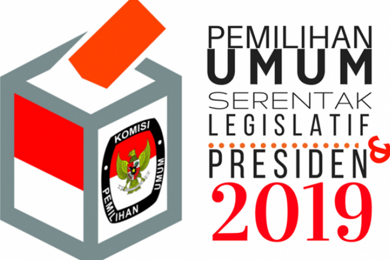 Ppln Kota Kinabalu Kekurangan 6418 Surat Suara Dpr Ri