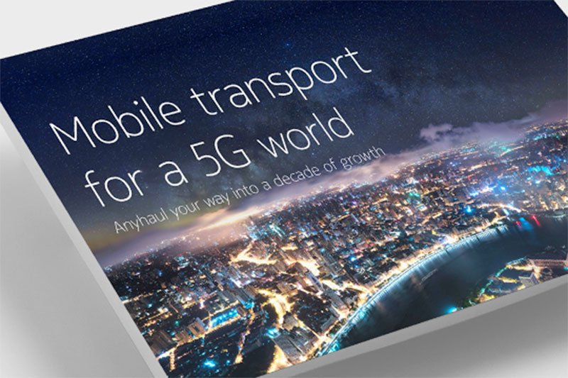 Nokia tangani peningkatan jaringan Indosat