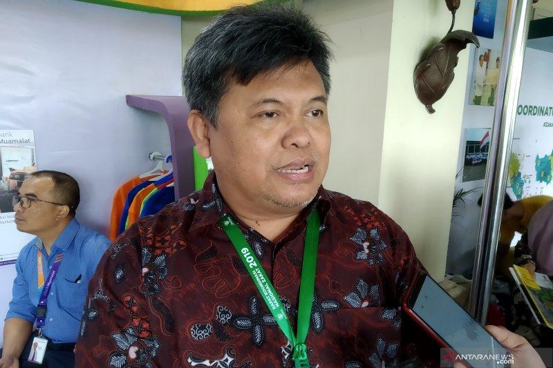 Dirut Baznas kenang Ustadz Arifin Ilham sosok taat ibadah