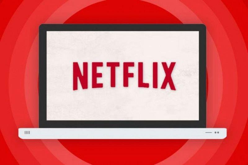 Ini janji Netflix terkait film 'Stranger Things'