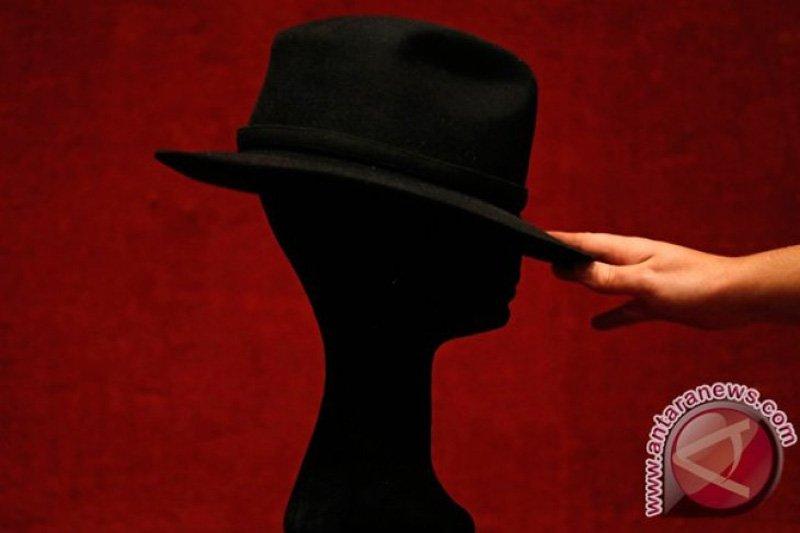 Children's Museum di Indianapolis hapus tiga barang Michael Jackson