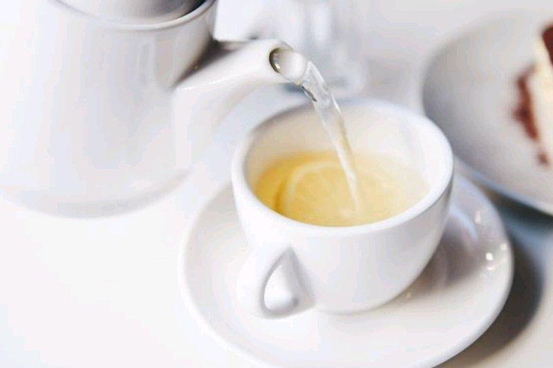 Pilihan teh yang cocok disandingkan dengan makanan sehari-hari