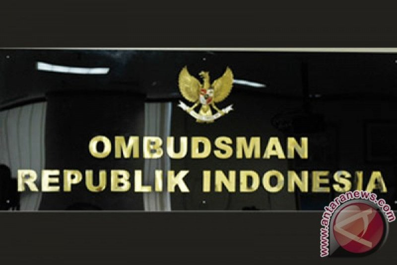 Ombudsman pertanyakan keseriusan pengawasan reklamasi pascatambang