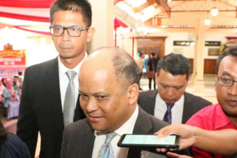 Ilham Habibie : Pesawat R80 sudah dipesan155 unit