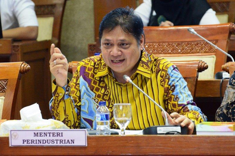 Pemerintah ubah skema PPnBM untuk dorong ekspor otomotif