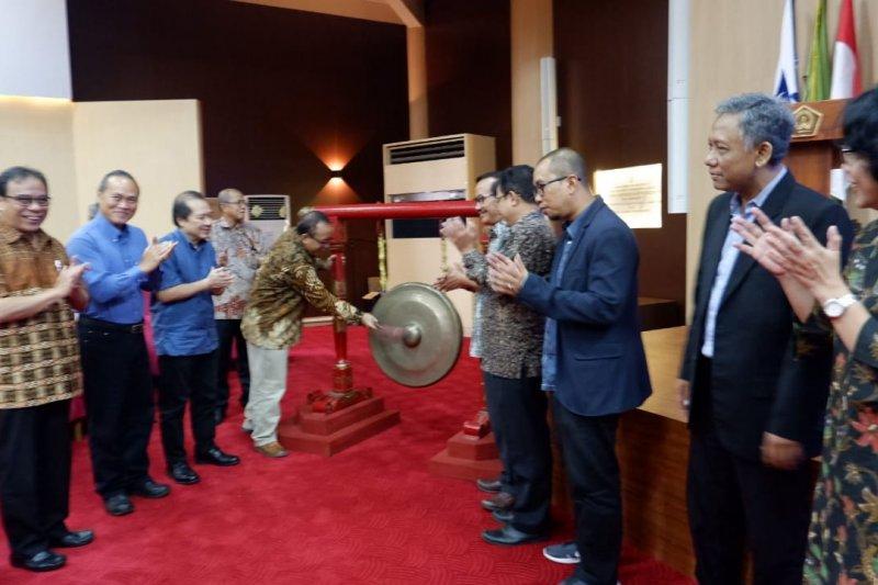 Instiper Yogyakarta inisiasi pembentukan Institut Kopi Indonesia