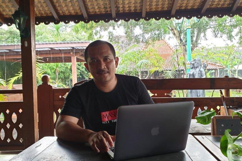 Komisi A dukung KPU DIY sempurnakan DPT, DPTb, dan DPK Pemilu 2019