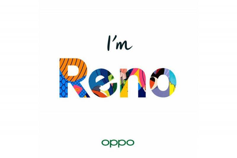 Chipset Snapdragon 855 dikabarkan hadir di Oppo Reno