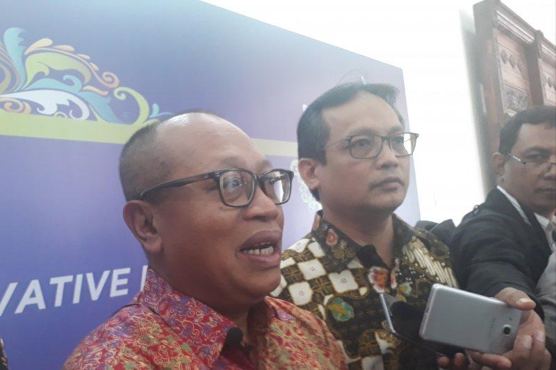 TKI Malaysia kini peroleh perlindungan ganda
