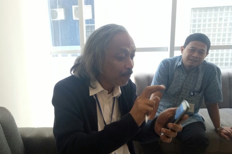 Indonesia Innovation Day perkuat daya tawar di kancah global