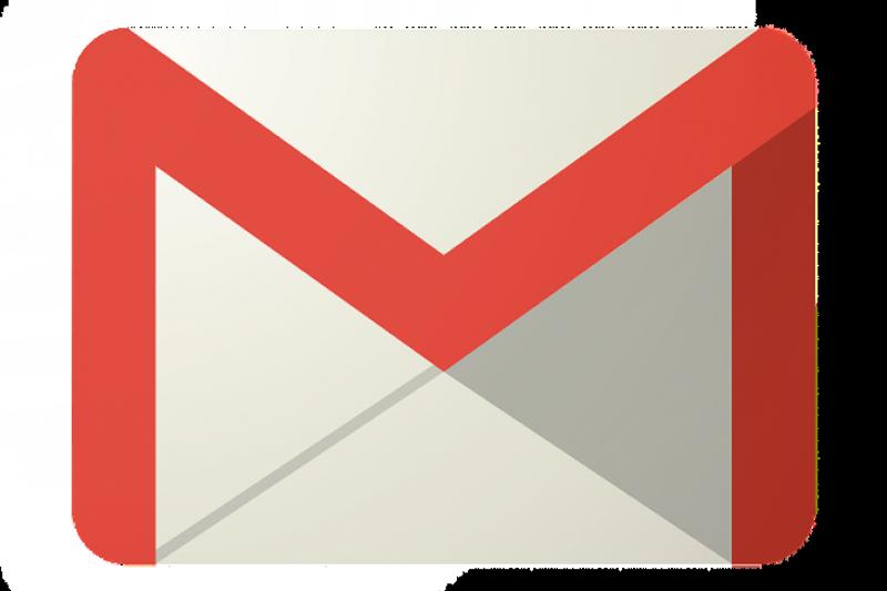Google akan rombak Gmail, pendukung WFH