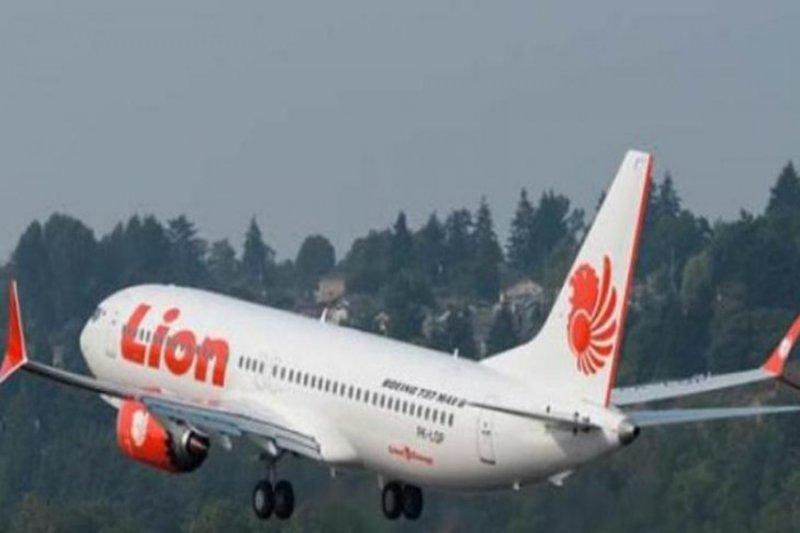 Lion Air mulai 30 Maret turunkan harga tiket untuk seluruh rute penerbangan
