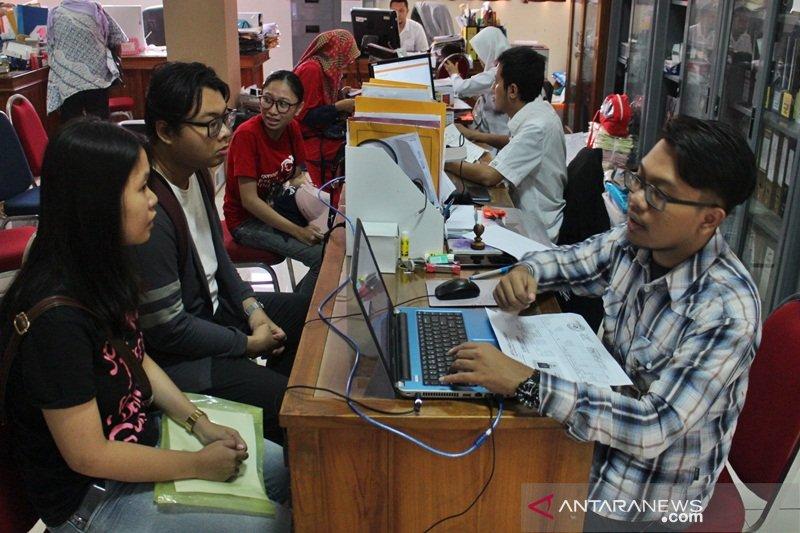 KPU Yogyakarta akan tunggu petunjuk teknis pascaputusan MK