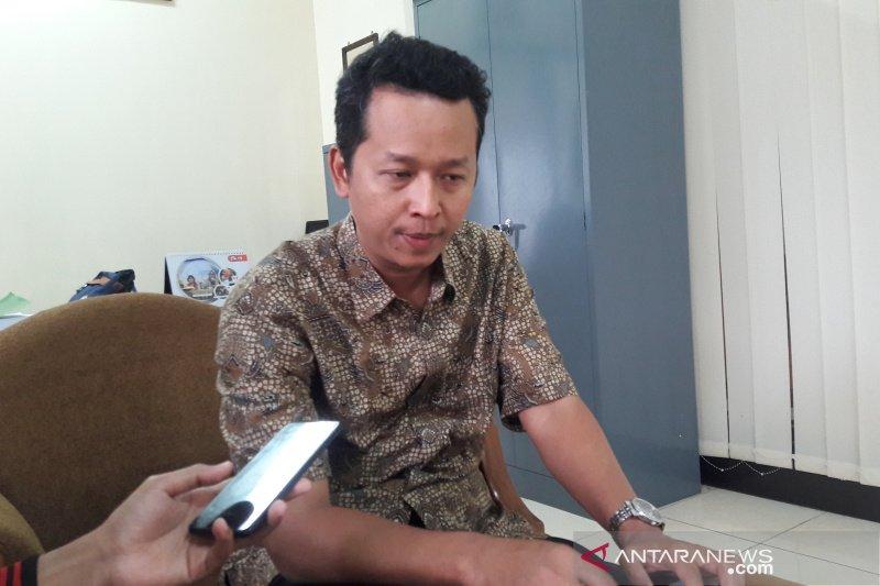 KPU DIY coret 11 nama WNA dari DPT