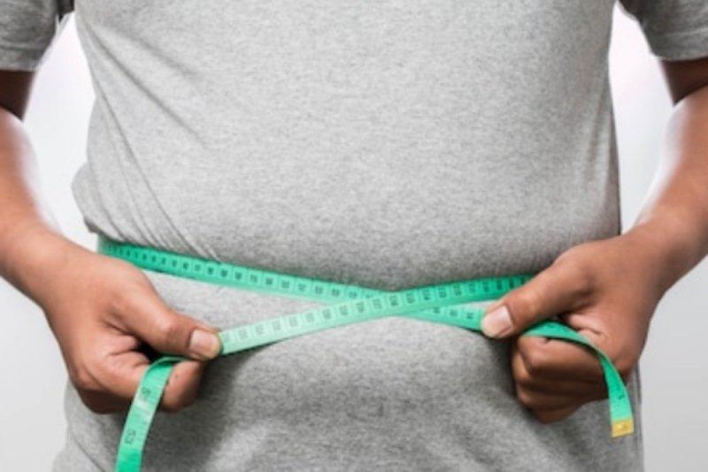 Apa penyebab berat badan naik usai berpuasa?