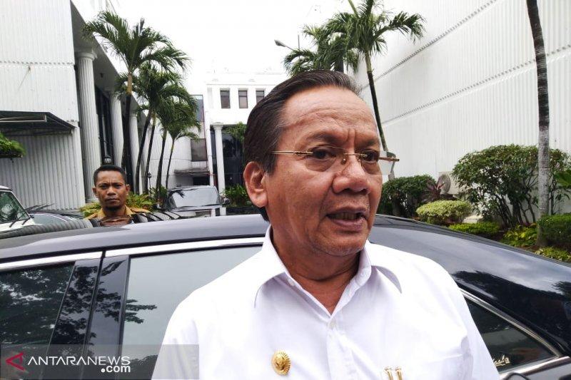 Gubernur minta Menteri Pertanian perhatikan kakao Sulteng