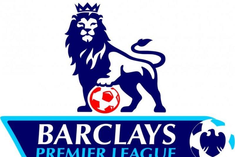 Ini jadwal Liga Inggris, Chelsea vs Liverpool