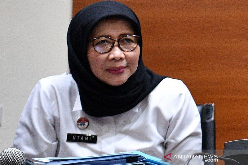 Jakarta Statement didukung jadi standar internasional
