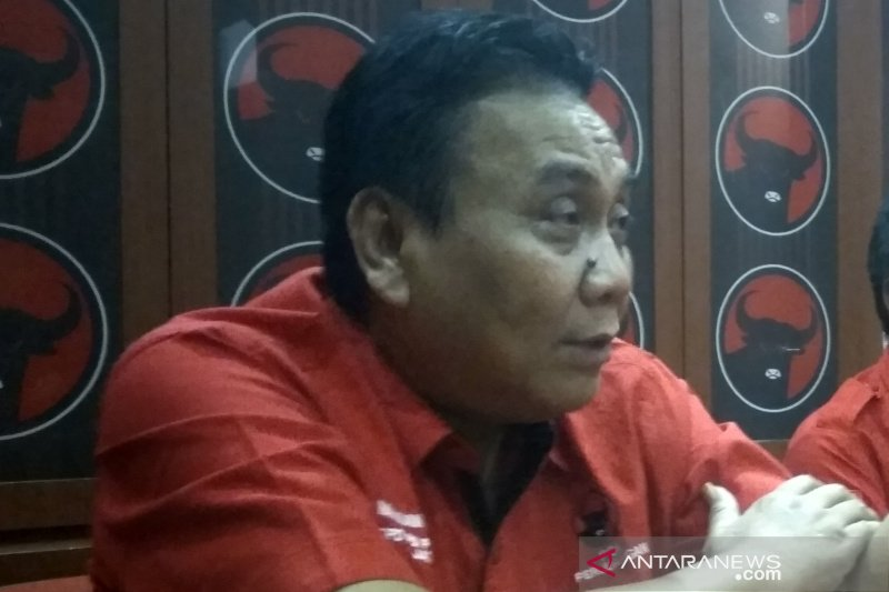 TKD Jateng sebut survei Litbang Kompas sudah diberi bumbu politik