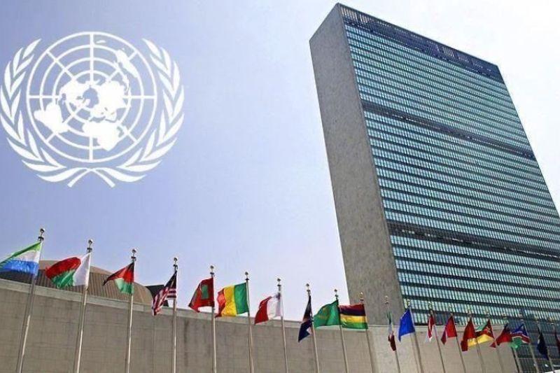 """Dewan HAM PBB berencana  pelajari rasisme """"sistemik"""" di AS"""