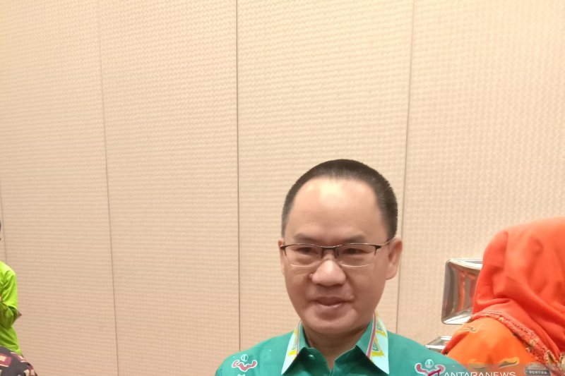 Waykanan raih penghargaan ODF di Lampung