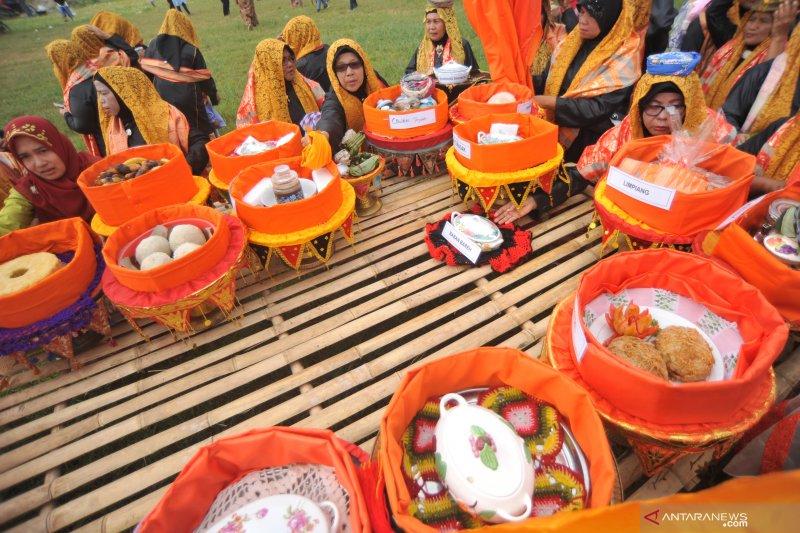 Kemenkominfo bantu internet gratis di objek wisata Solok Selatan