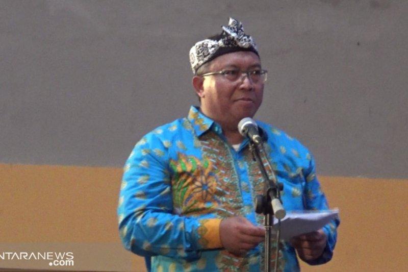 4 HGU perkebunan di Sukabumi diserahkan ke masyarakat