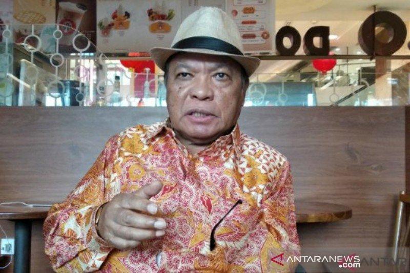Indonesia - India akan bertemu bahas perdagangan sawit