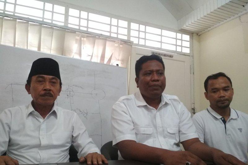 Ridwan Hidayat: Kampanye di NTB buktikan kecintaan Prabowo