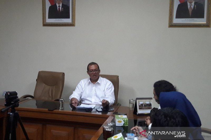 DPRD minta Pemda DIY segera selesaikan persoalan TPST Piyungan