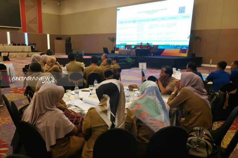 Musrenbang Makassar jadi panduan kerja 2020