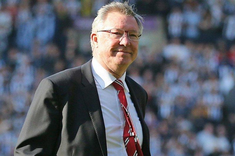 Gareth Southgate ingin teladani Sir Alex Ferguson