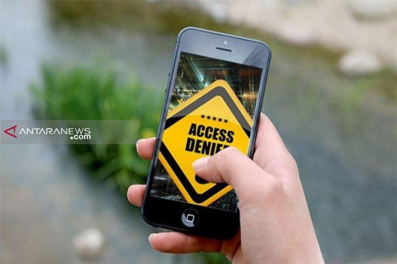 PTUN nyatakan Presiden-Menkominfo langgar hukum blokir internet Papua