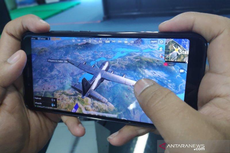 "Pengamat: ""Game online"" bisa jadi sarana efektif promisikan pariwisata"