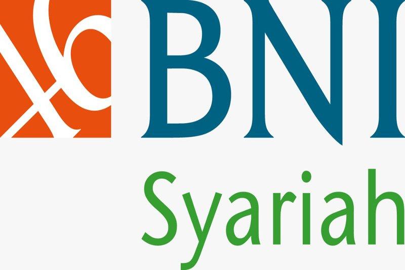 BNI Syariah biayai investasi Pertamina Trans Kontinental Rp175 miliar