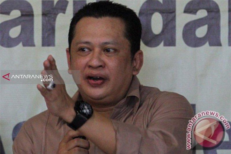 Ketua DPR: Calon Deputi Gubernur Senior BI sudah diajukan Presiden