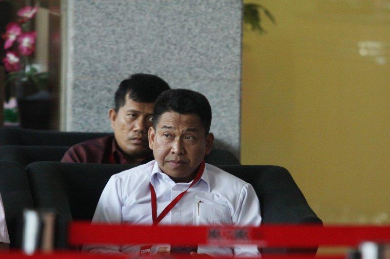 KPK panggil tiga anggota Pansel jabatan pimpinan tinggi di Kemenag