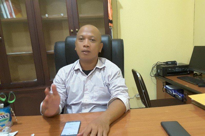 KPU Papua ambil alih tiga KPU kabupaten