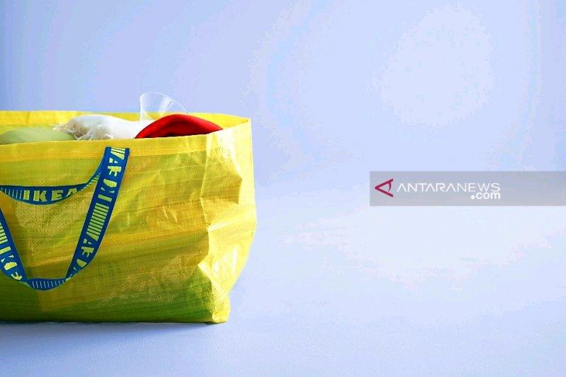 IKEA segera hadir di Bandung