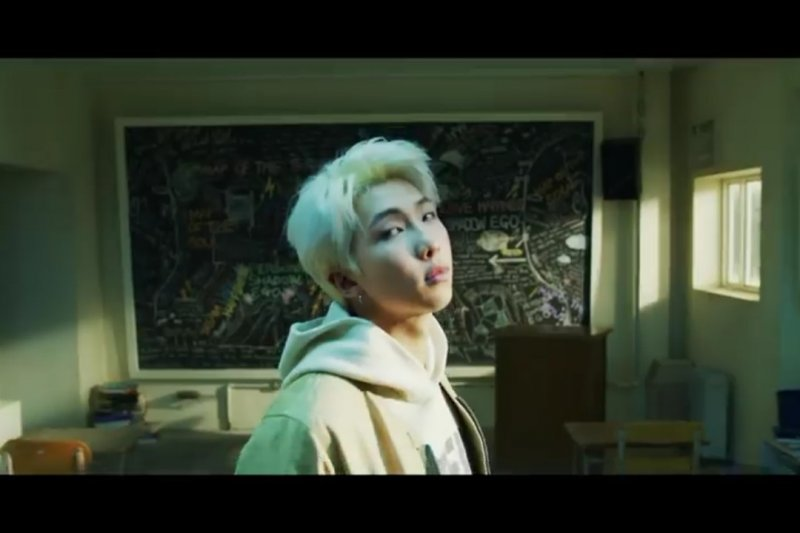 Trailer album BTS ditonton 5 juta orang dalam tujuh jam