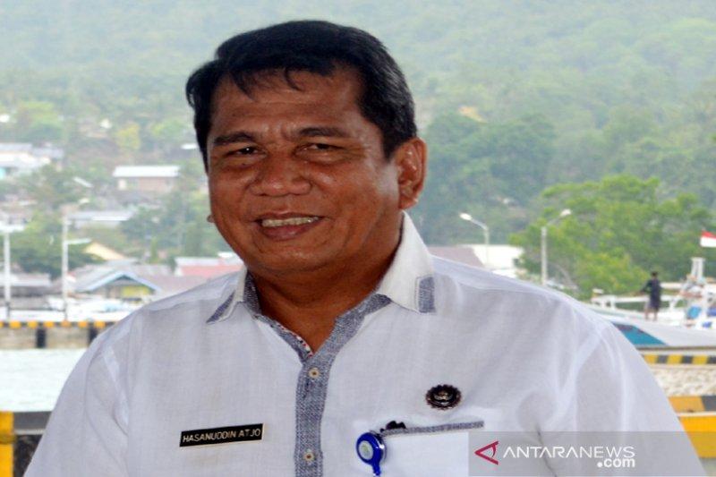 Memanfaatkan kemajuan pariwisata koridor Sulawesi untuk tumbuh bersama