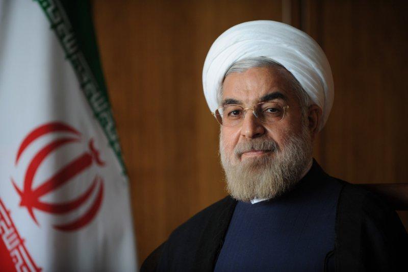 "Iran: Pernyataan AS di PBB kampanye ""Iranophobia"""