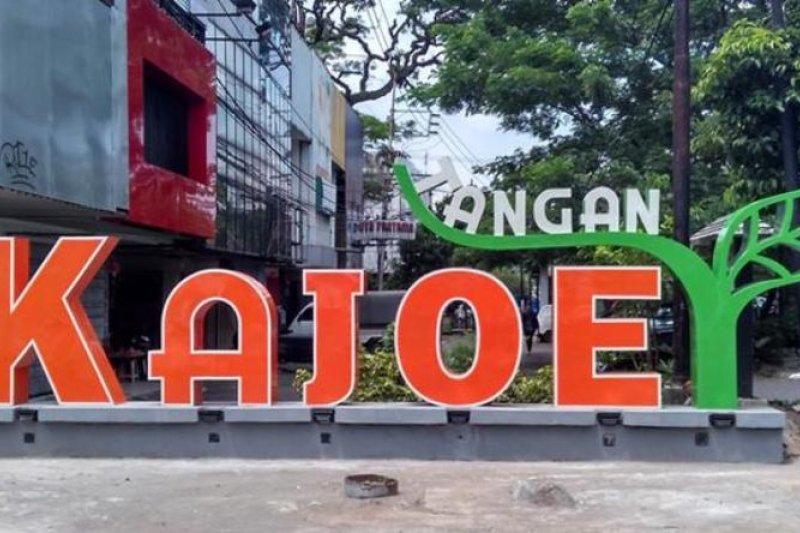 Wisata heritage Kota Malang akan padukan unsur Malioboro dan Braga
