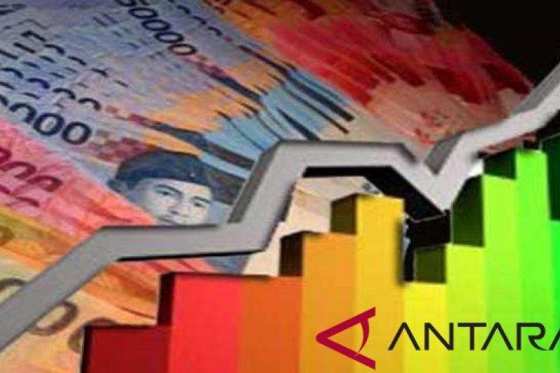 Neraca perdagangan Riau triwulan I 2019 surplus 3,37 miliar dolar AS