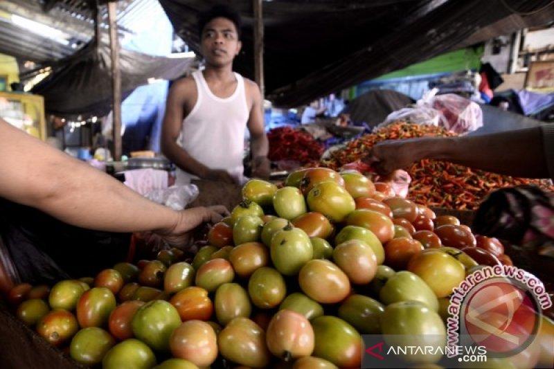 BI Dorong TPID Tingkatkan Koordinasi Kendalikan Inflasi