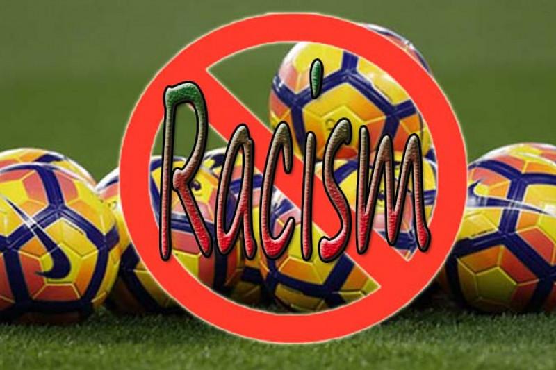 Saat Juventus kalahkan Cagliari, rasisme terjadi lagi di Liga Italia