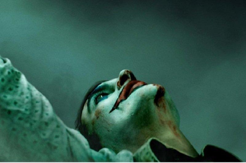 """Kemarin, tip merawat motor klasik dan premier """"Joker"""""""