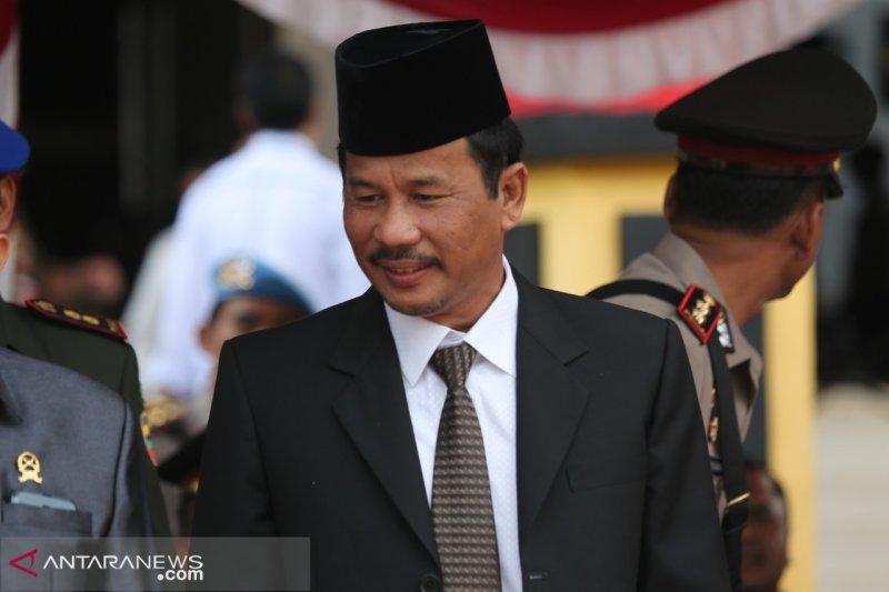 Wali Kota Batam imbau masyarakat gunakan hak pilih