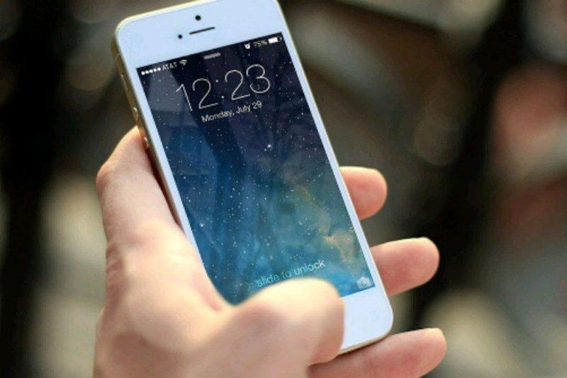 Pasokan Chipset Langka Iphone 5G Diperkirakan Tersedia Pada 2021