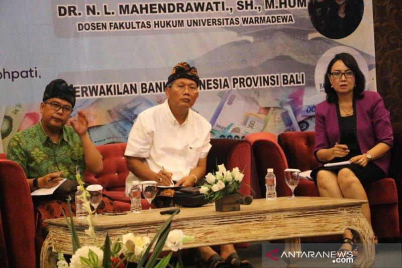 adalah perdagangan valas ilegal di indonesia